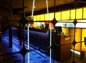 Moloko Groove Café