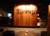 Bar Taringa