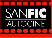 Festival Internacional de Cine en Santiago -Autocine