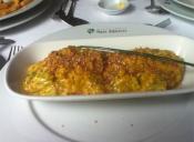 San Marco ristorante