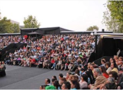 Festival de Teatro en Providencia