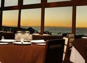 Restaurant Tierra de Fuego