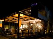 Casamar restaurante