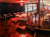 Bonita Indie Bar