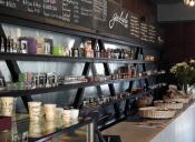 Gabriela Café