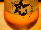 Cervecería Nacional