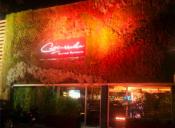 Cascarrabia