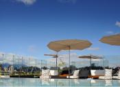 Tramonto Bar & Terrace, Hotel Noi