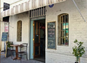 Café Anai