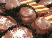 Chocolates Enrilo
