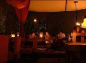 Café de La Isla