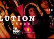 Tributo Journey, Ma' Que Cosa