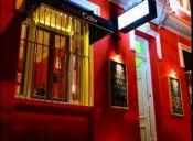 Saborcolor Gourmet Bar