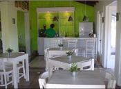 Winery Café, Viña Viu Manent