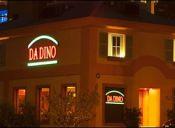 Da Dino: Más de 50 años de tradición en pizzas