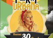 Feria Urbana, Centro Arte Alameda