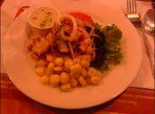 Rocoto Delivery: Comida peruana con excelente relación precio-calidad