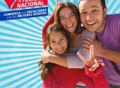 CONCURSO: Feria: