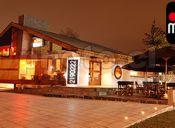 Casa Misaki
