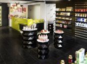 Tienda Tendencias Gourmet Celebra el Día del Amor