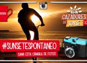 NESCAFÉ Cazadores de Sunset 2014 presentó su segunda misión ¡Participa!