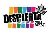 """Festival: """"Despierta"""" en Parque Padre Hurtado"""