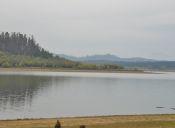 Escape romántico: Reserva Nacional Lago Peñuelas