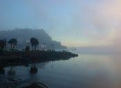 Escape romántico: Puerto Varas y alrededores Lago Llanquihue