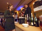 XX versión de la Gran Feria Vinos de Chile en Hotel Plaza San Francisco