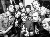Silvestre en vivo celebra 10 años junto a grandes músicos, Club Chocolate