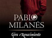 Pablo Milanés regresa a Chile, Teatro Caupolicán