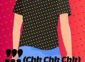 !!! (Chk Chk Chk) y The Twelves en Centro Arte Alameda