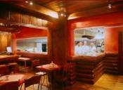 Las pizzerías con más onda de Santiago