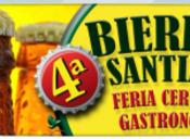 Bierfest Santiago - Festival de la Cerveza