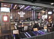 Hard Rock Café Santiago - Mall Costanera Center
