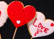 ¿Dónde celebrar San Valentín (Día de los Enamorados)?
