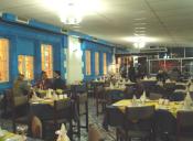 Los mejores restaurantes peruanos de Santiago
