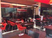 Mi experiencia en Restaurant Lizarrán