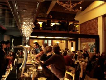 Bar el Ciudadano