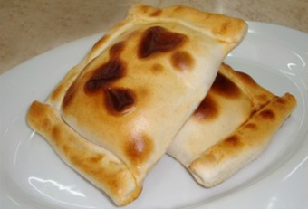 Empanadas Zunino