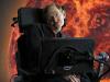 El consejo que Stephen Hawking le envió a las fanáticas de One Direction