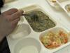 Más de la mitad de los escolares no está satisfecho con la comida de la Junaeb