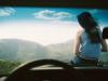 23 cosas que nunca debes hacer para impresionar a una chica