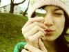 5 cosas que nadie te dijo sobre pololear con una chica menor que tú
