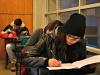 ¿Estás preparando la PSU? Conoce los cursos gratuitos de matemáticas que ofrece Ingeniería UC