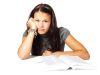 16 expresiones de los que nunca hacen su tarea