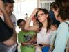 Fundación Puente otorgará 40 nuevas becas para estudiantes de 1° año de Educación Superior