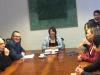 Sector de la DC critica el proyecto de desmunicipalización y piden no apurar su ingreso
