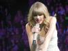 Taylor Swift sorprende a una fan al donarle 50 mil dólares para su operación