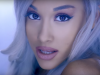 ¡Ariana Grande estrenó el videoclip de su último single 'Focus'!